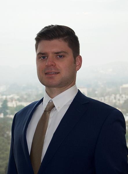 Michael Witczak, Esq.